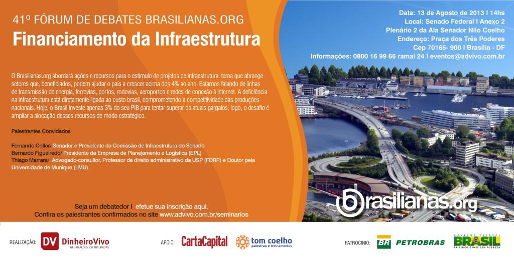 e_mail_mkt_BRASILIANAS_41_5A[1]