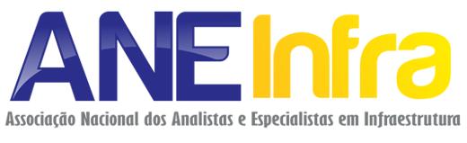 Analistas e Especialistas em Infraestrutura – ANEInfra