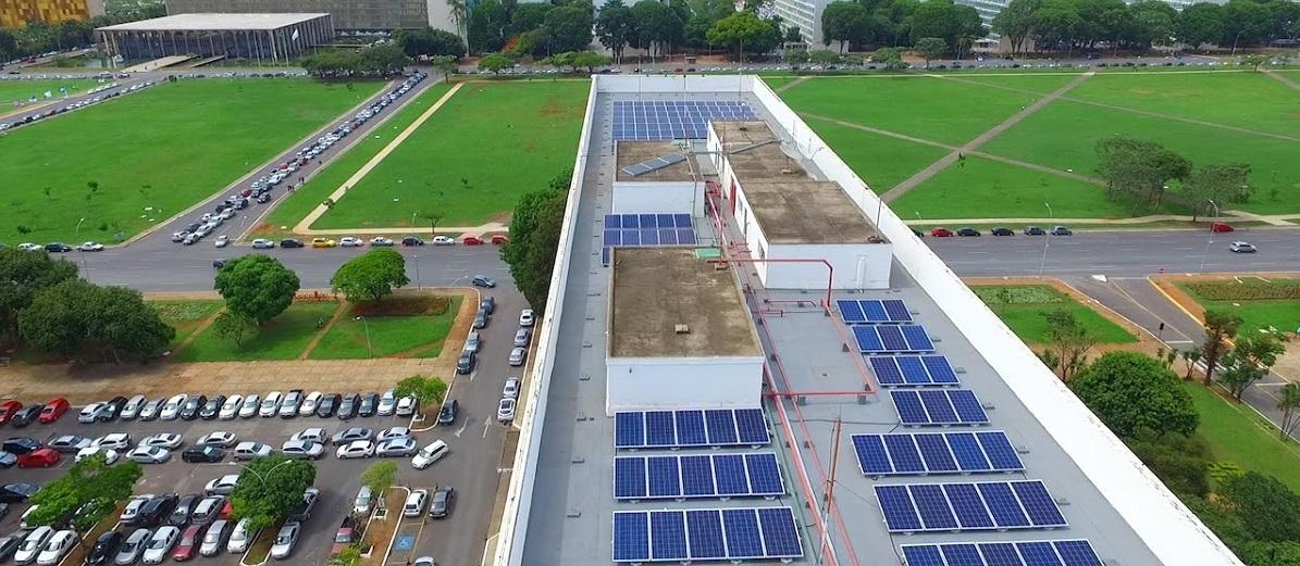 Oportunidades – Ministério de Minas e Energia