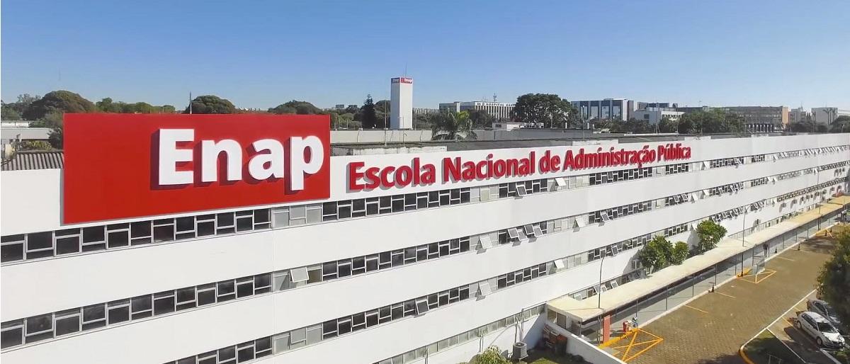 ENAP – Curso de PPP em Infraestrutura