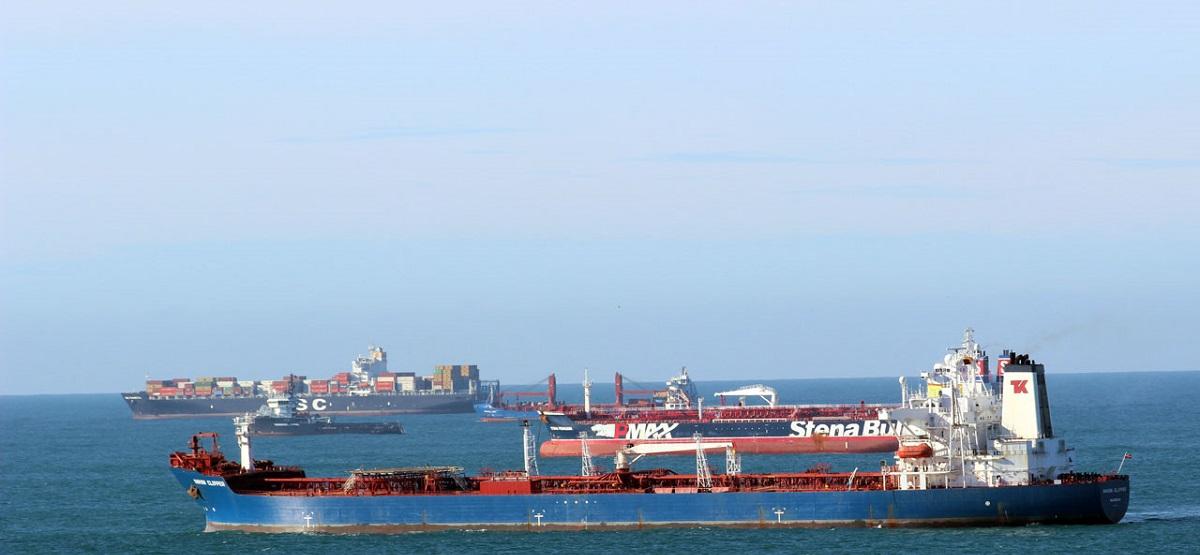 Oportunidades – Marinha Mercante – MTPA