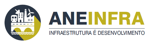 ANEINFRA